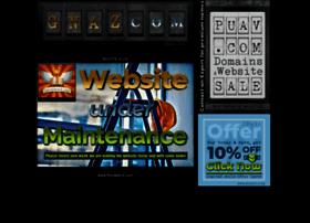 route4us.com
