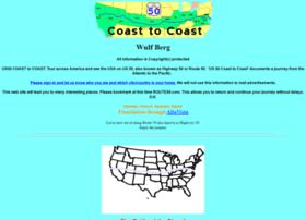 Route50.com