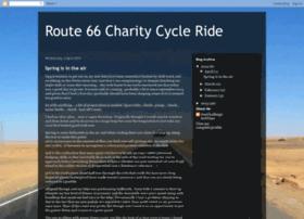 route66lhscycle.blogspot.co.uk