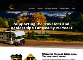 route66rv.com