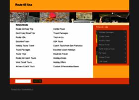route66usa.com