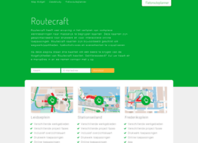 routecraft.com