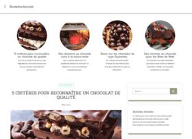 routeduchocolat.net