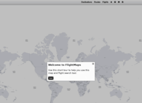 routemap.staralliance.com