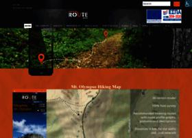 routemaps.gr
