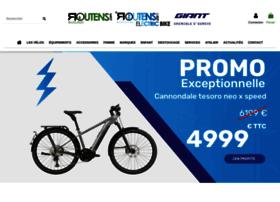 routens.com