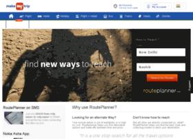routeplanner.makemytrip.com