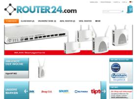 router24.com