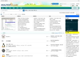 routerclub.com