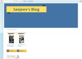 routerconfigurationindia.blogspot.in