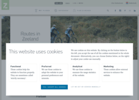 routes.vvvzeeland.nl
