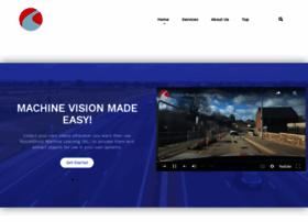 routeshoot.com