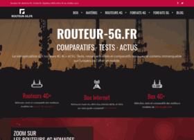 routeur-netgear.fr