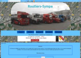 routiersympa.forumactif.com