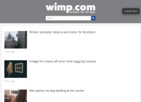 routine.wimp.com
