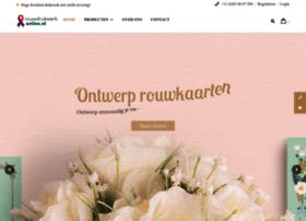 rouwdrukwerkonline.nl