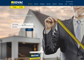 rovac.be
