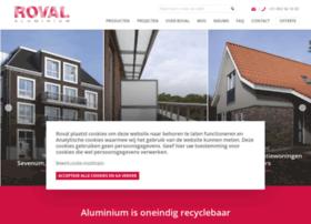 roval.nl