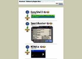 rovatronic.net