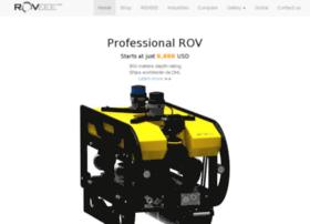 roveee.com