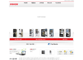 roven.co.kr