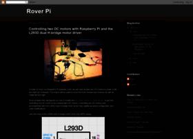 roverpi.blogspot.com