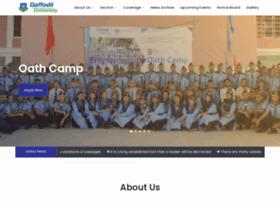 roverscouts.daffodilvarsity.edu.bd