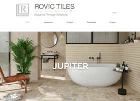 rovictiles.co.uk