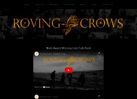 rovingcrows.com