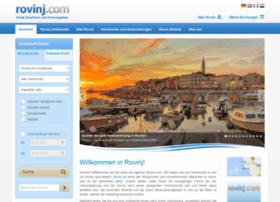 rovinj.com