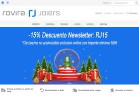 rovirafuste.com