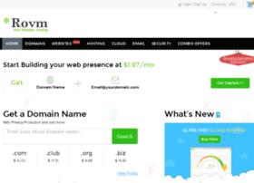 rovm.com
