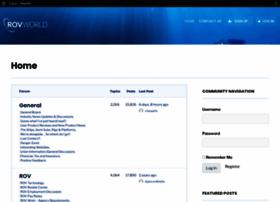 rovworld.com