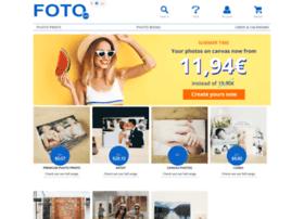 row.foto.com