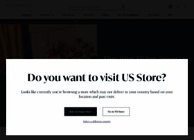 row.wedgwood.com
