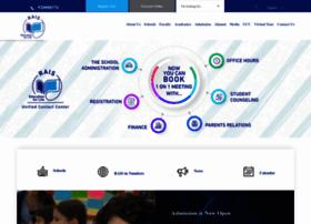 rowad-alkhaleej.edu.sa
