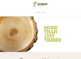 rowan-timber.co.uk