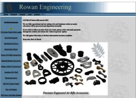 rowanengineering.com