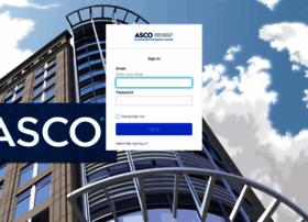 rowe.asco.org