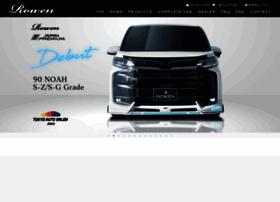 rowen.co.jp