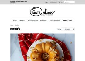 rowenas.com