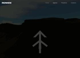 rowenstudio.com