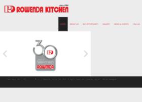 rowentakitchen.com.my