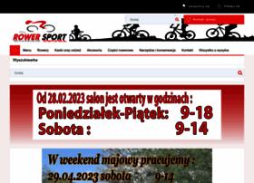 rower-sport.pl