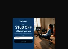 rower.com