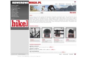 rowerowawaga.pl