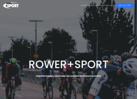 rowersport.pl