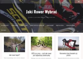 Rowery-rybczynski.pl