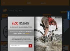 rowery.grawitacyjny.pl