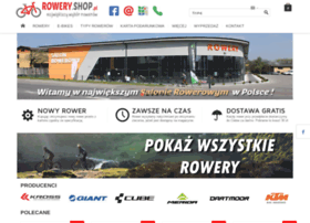 rowery.shop.pl